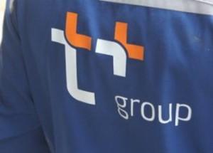 logotip_gruppi_t_plus