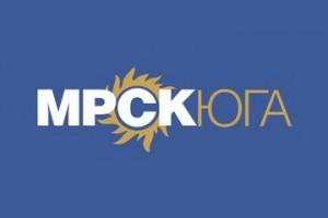 logotip_mrsk_uga