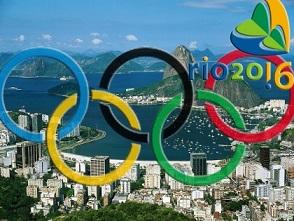 logotip_olimpiady