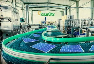 moduly_solar_city