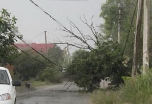 uragan_v_anape