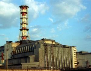 chetvertiy_reaktor