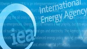 energetik_agenci
