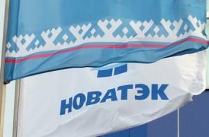 flag_novatek