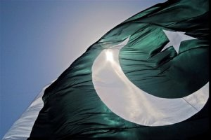 flag_pakistana