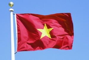 Вьетнам планирует начать сооружение АЭС Ниньтхуан-1