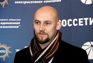leonid_neganov