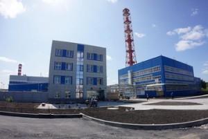 ЕЭСК и Свердловэнерго подключили ТЭЦ «Академическая» к электросети