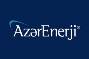 logotip_azerenergy