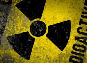 znak_radioaktivnosty
