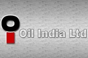 Oil_India