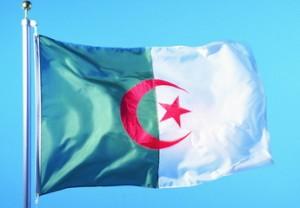 aljir_flag