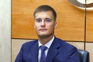 dmitriy_mironov