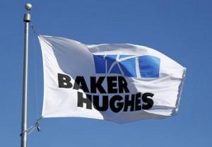 flag_Baker_Hughes