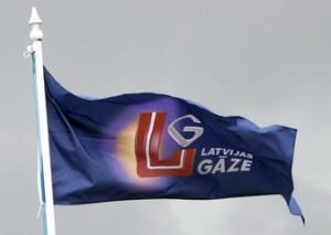 flag_Latvijas_gāze