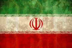 flag_irana