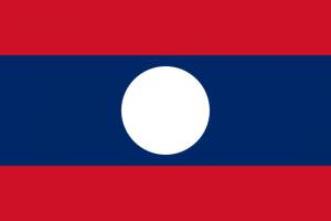 flag_laosa