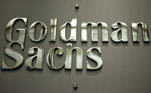 logotip_goldman_sachs