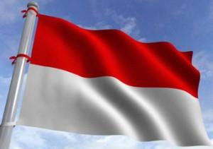 yndonezia_flag