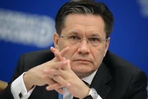 aleksey_lihachev