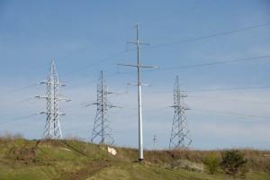 lep_220_kV