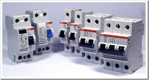 Сектор низковольтного оборудования: события, факты, комментарии