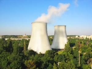 1458632922_eks-ministr-energetiki-kryma-investory-gotovy-nachat-modernizaciyu-suschestvuyuschih-tec-video_1