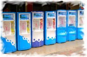 Pitevaya-voda-v-Tailande-6
