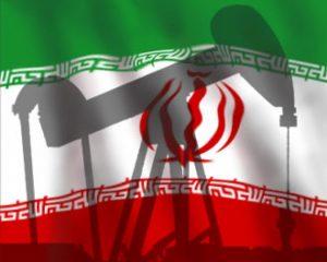 Иран ведет переговоры с Кувейтом и Саудовской Аравией