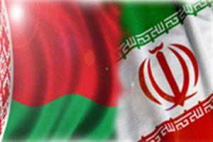 Белоруссия заключила соглашение на покупку 600 тысяч баррелей нефти у Ирана