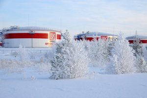 «ЛУКОЙЛ-Западная Сибирь» повышает рентабельность обводненных скважин