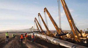 Присоединение Израиля к TANAP ведет к снижению цен на газ