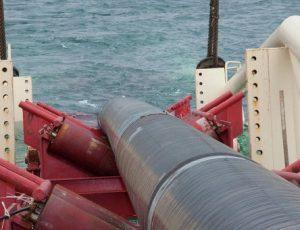 Заключен контракт на строительство второй нитки морской части «Турецкого потока»