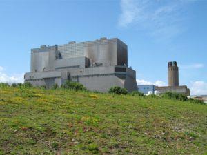 ООН призвала Великобританию на время остановить строительство АЭС «Hinkley Point»