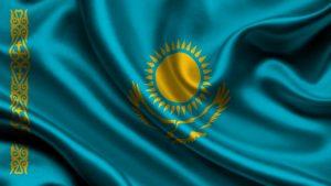 Казахстан участвует во встрече OPEC по продлению сделки об ограничении нефтедобычи