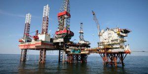 «BP» и «Kosmos Energy» открыли месторождение газа на шельфе Сенегала