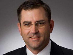 Назначен новый CEO компании «Halliburton Co.»