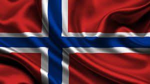 Норвегия ответила отказом на предложение участия в сокращении добычи нефти