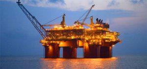 «BP» и «Reliance» вложат $6 млрд в совместный проект на шельфе Индии