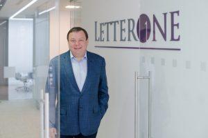 «LetterOne» Фридмана отложена покупка нефтяной компании в США