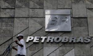 «Petrobras» намерена возобновить IPO топливного подразделения «BR Distribuidora»