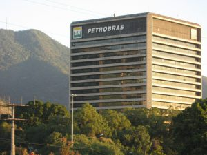 Компания «Petrobras» должна сократить закупки боливийского газа
