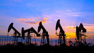 РФ обгоняет Саудовскую Аравию по добыче нефти