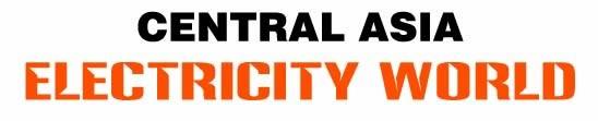 10 -я Международная выставка Электротехники, Энергетики и Освещения.
