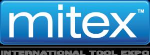 MITEX – Международная выставка инструментов, оборудования и технологий