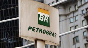 В Бразилии оправданы «Petrobras», ее бывшие топ-менеджеры и консультанты