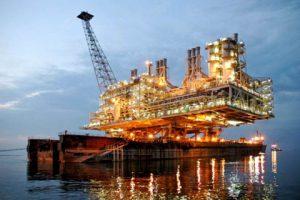 ЕБРР выделит до $100 млн для месторождения «Шах Дениз» в Азербайджане