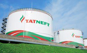Глава Татарстана обратился в ФАС о включении «Татнефти» в поставщики Минобороны РФ