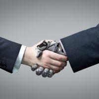 Передовые Технологии Автоматизации. ПТА 2017