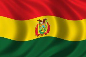Боливия намерена к 2021 году увеличить запасы газа почти в 2 раза